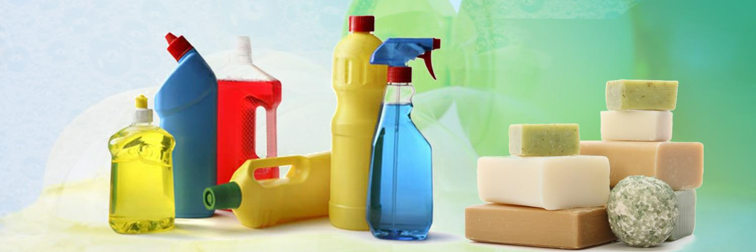 Image result for Soap and Detergent . jpg